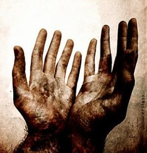 nail-scarred-hands