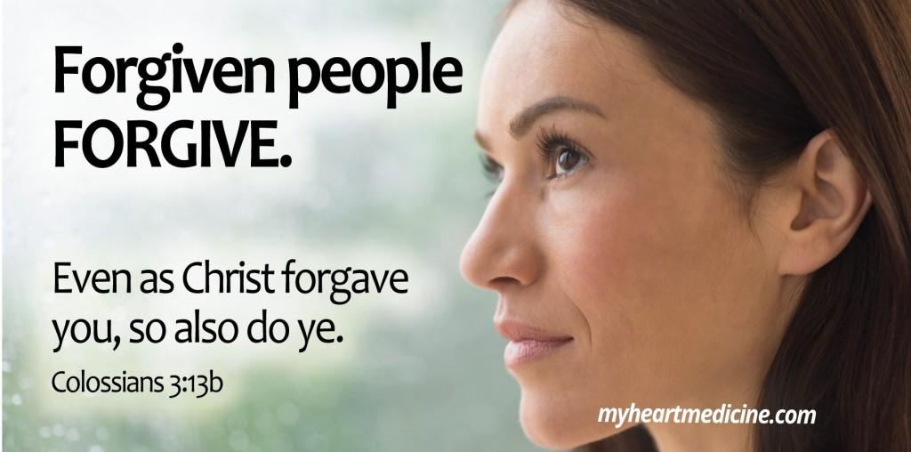 forgive (2)