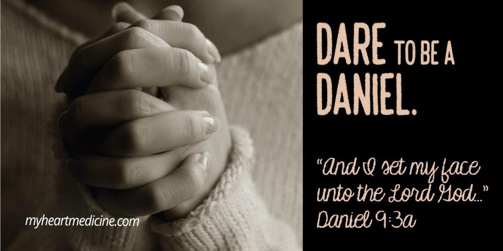 dare (2)