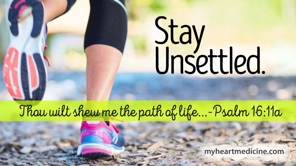 path of life (2)